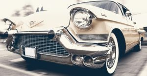 Convertir coche en histórico: Te explicamos todo el proceso