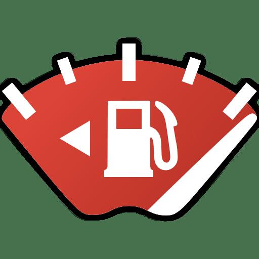 app de coches
