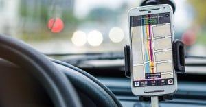 Las 10 mejores apps para conducir