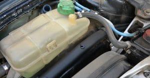 Pérdida del líquido refrigerante – Causas y cómo evitarla