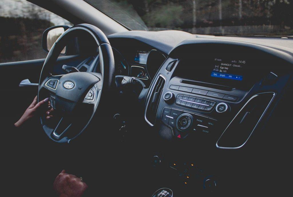 reserva de dominio vehiculos