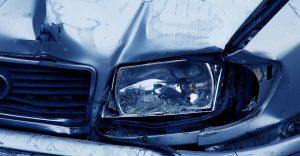 ¿Cubre el seguro del coche un accidente en estado de alarma?