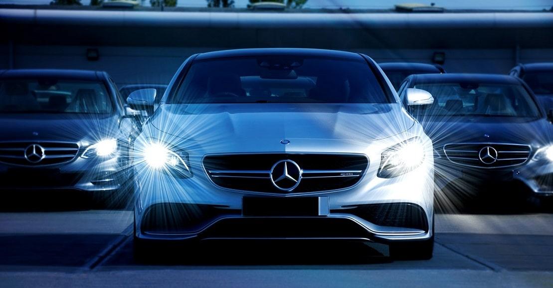 La compra de coches en el mundo post-Covid-19